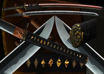 Kashu-ju Kanehisa (fss-685)